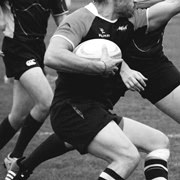 rugby-1054276 1920BW